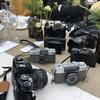 【初心者向け】フィルムカメラに興味があるけど、どこで買えば良いかわからない人へ