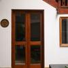 一度は泊まりたい本場スリランカのアーユルヴェーダホテルBarberyn Beach Ayurveda Resort 宝石療法