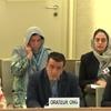 第40回人権理事会:理事会の注意を要する人権状況に関する一般討論を終結