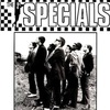 Love 80s ♬ Little Bitch / The Specials