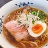 丹波篠山でラーメン食べたいならここ!「麺屋 粉哲(こてつ)」