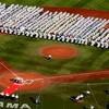 高校野球、夏の県予選、組み合わせ決まる!