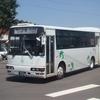元阪急バス その10-7