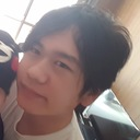 ふじモンのブログ