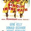 『雨に唄えば(1952)』Singin' in the Rain