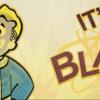 【PC】Fallout76 ver.1.0.3.17 12月19日のパッチノート