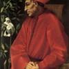 『1439年、東西統一公会議』の現代的意味(2)