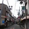 田端銀座-3(東京都・北区)