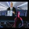 【飛行機:空港】旅にはトラブルがつきものです-1