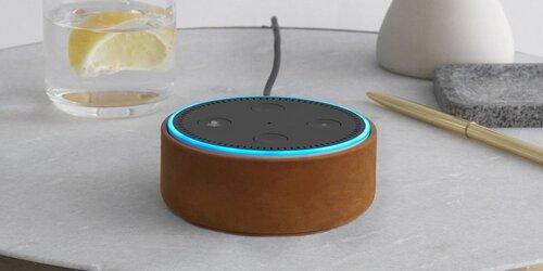 「Amazon Echo」を他の人工知能搭載スピーカーと本気で比較してみた