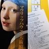 オランダ&ベルギー旅「気ままに過ごす快適旅!デン・ハーグのマウリッツハイス美術館へ!絵画を観るだけではない楽しみがある」