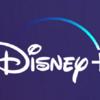 『Disney+』日本配信作品を考える~アメリカ版映画&シリーズ一覧を添えて~