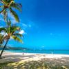 プーケット島人気の三大ビーチ