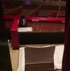 <ほぼ再録>滝沢歌舞伎の桟敷席