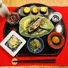 「八寸」をご存じですか 〜日本酒を最高においしく飲みたい人のための極上おつまみレシピ5選〜