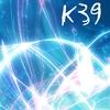 マヤ暦 K39【青い嵐】無我夢中になれるって幸せ〜✨