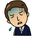 うつ病で会社を辞めて無職になった結果www