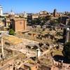ローマ人の物語(1)/古代ローマ建国から共和政成立まで
