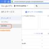 FlutterでGoogleMap