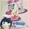 BUD VIRGIN LOGIC in Shinjuku marui annex ~シナモロールカフェに遊びに来たのだ♪~