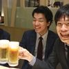 【飲み会レポート】「やっぱ好きやねん!!」大和ライフネクスト(株)