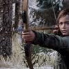 冬のシーンがものすごい緊張感。このシーンを体験できて本当に良かった『The Last of Us: Remastered』
