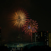 【2017年】板橋花火大会日程と激レア穴場【地元民クチコミ】