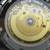 機械式時計の魅力
