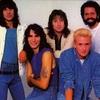 ALCATRAZZ #2 Steve Vai Bootleg File 1984-1985