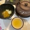 糖質制限な食べ歩き(28)鮨 山吹@白楽(横浜市神奈川区)