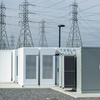 米国の再生可能エネルギー関連の最新動向とテスラのバッテリー戦略