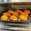 サイゼリヤで人気の辛味チキンを大人買い