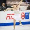 フィギュアスケート グランプリシリーズ中国杯の感想