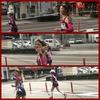 「女神のマラソン」大阪国際女子マラソン!!ヴィーナスたちにスマイルを!!「あの秘策」で応援して来ました!!