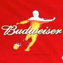hasu-footballのブログ