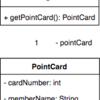 Mockito あるメソッドが任意の値を返す(Java モック)