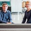 ストライプ – アイルランド出身の若い兄弟が立ち上げたオンライン決済システム
