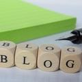 ブログを継続できている4つの理由【テーマ選び・コストなど】