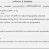 Ubuntu 16.04LTSにKerasやTensorFlowを入れてGPGPUできるようにする