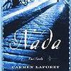 Nada / Carmen Laforet(カルメン・ラフォレット)少女が大人になるまで