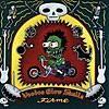 本日のおすすめの一曲【144】Fat Randy/VOODOO GLOW SKULLS