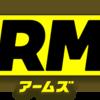 【雑談】ARMSの動きがアクロバティック過ぎて思った以上に面白そうだぞww【ARMS】
