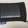 Ankerのモバイルバッテリー『Anker PowerCore 13000 USB-C』を買ってみた。