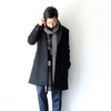 DATE STYLE~COAT~