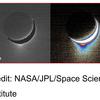 ザ・サンダーボルツ勝手連    [Enceladus Plumes Explained? エンケラドゥス・プルームの説明?]