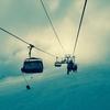 【リフト券の賢い買い方】北海道のスキー場が相次いで値上げ/ニセコは毎年値上げする中で安く買う方法