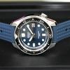レビュー セイコープロスペックス SBEX011 頑張れ国産時計ブログ