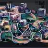 <ブラサバ>簡単なルミア島ガイドブログ