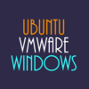 Windowsの上にUbuntuをインストールする | 仮想環境構築