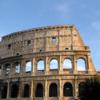 「今年こそイタリアに行きたい!」イタリア初めてさんに贈るヴェネツィア旅行計画。